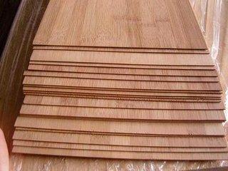 木材脱模剂