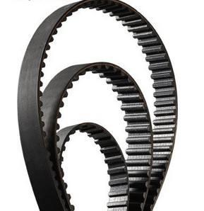 傳動帶工業/Belt Industry氟素脫模劑