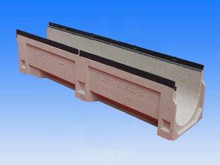 樹脂混凝土行業/RESIN CONCRET脫模劑