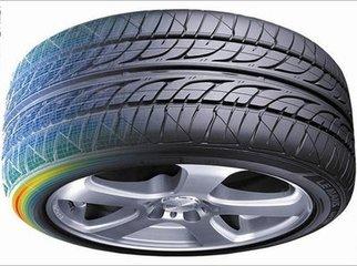 輪胎行業/Tyre Industy氟素脫模劑