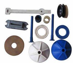 橡膠行業/工業助劑