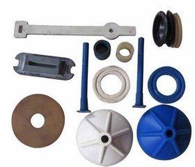 橡胶行业/工业助剂