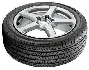 橡胶脱模剂(轮胎)