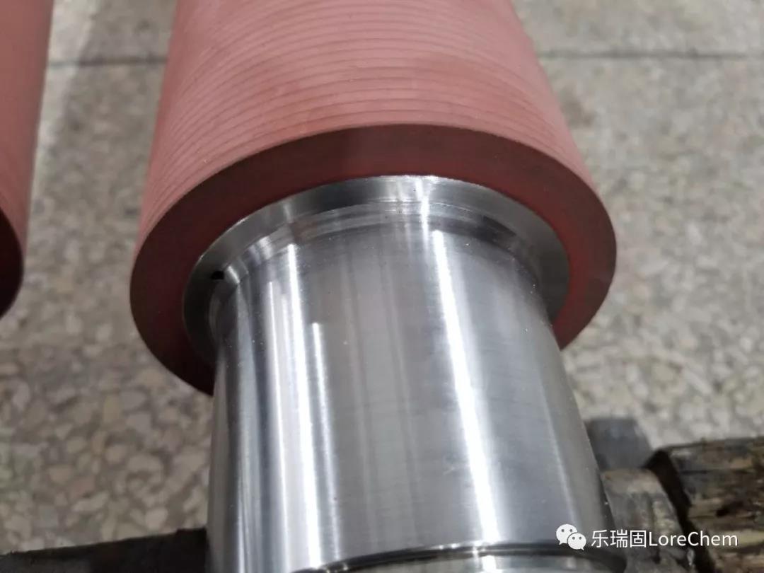 橡胶金属热硫化粘合剂简介 & Thinkbond 热硫化粘合剂产品应用