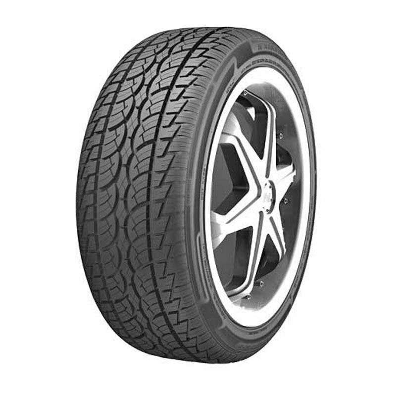 轮胎行业隔离脱模防粘润滑综合性解决方案