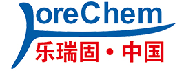 Shanghai Lore Chem Chemical Co., Ltd.