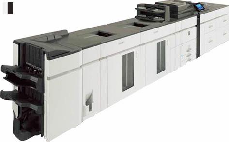 夏普MX-M904/M1204
