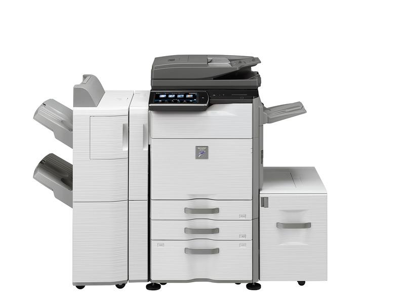 上海嘉定区打印机出租多少钱