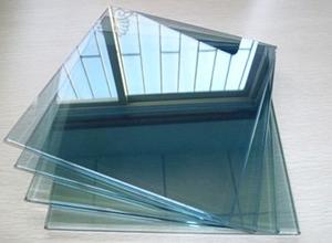 LOW-E玻璃1