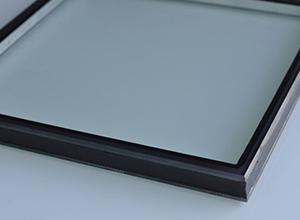 LOW-E玻璃2