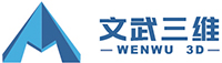 苏州文武三维科技有限公司