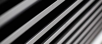 如何判断不锈钢板生锈的原因?及解决办法?