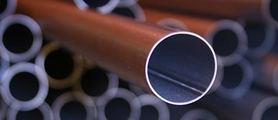 不锈钢管的应用前景