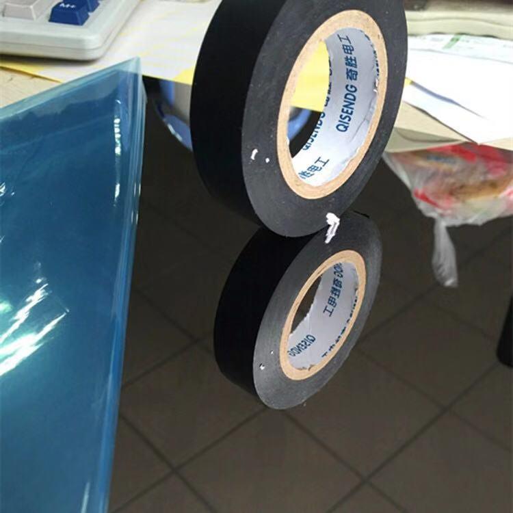12K镜面不锈钢制作过程-生产厂家价格