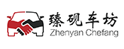 上海AG平台汽车科技有限公司