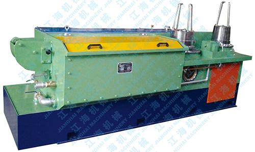 350-11水箱拉丝机