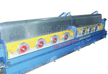 LZD-450-9D分电机(节能型)大拉机组