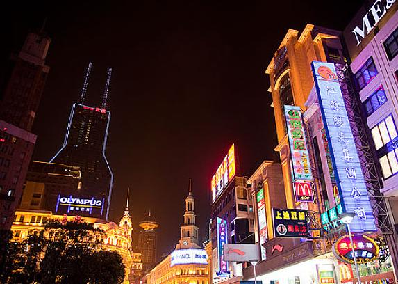 政策给力!北京24小时便利店的前景被看好!