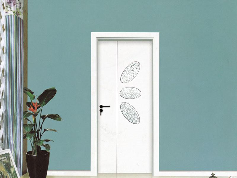 福州实木门厂家为你讲解门套安装方法必不可少的几个步骤