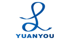 Nanjing Yuanyou Engineering Materials Co,LTD