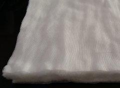 双层夹棉块