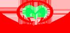 昆山市叶茂机电设备有限公司