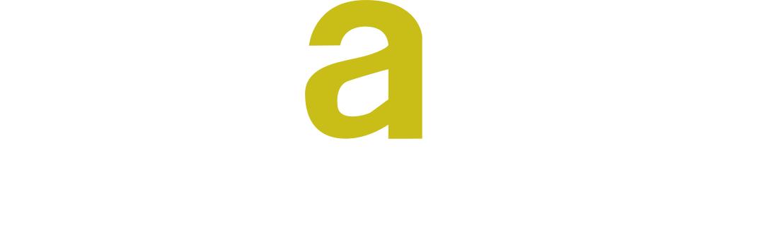 宁波玛斯特翻译服务有限公司