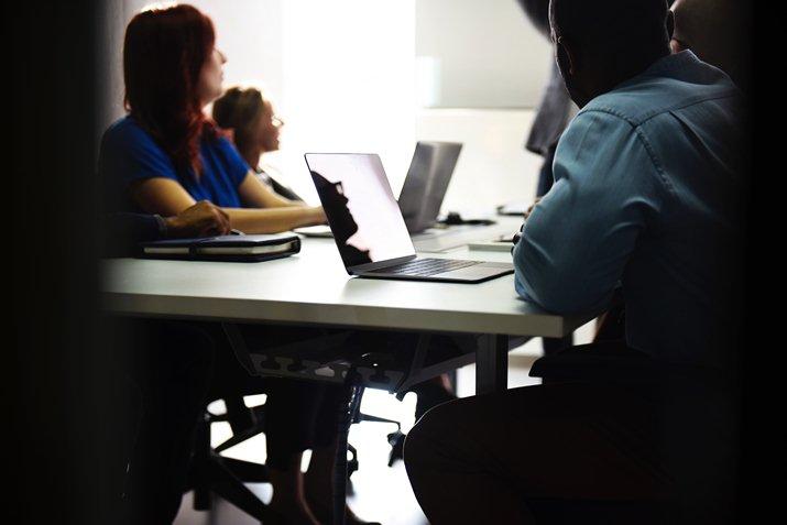 企業商務英語培訓