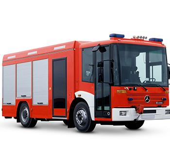 广东省交通厅及省道协:关于做好《机动车运行安全技术条件》(GB7258-2017) 贯彻实施工作的通知
