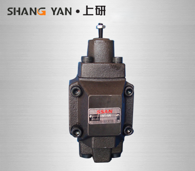 压力控制阀HG-03