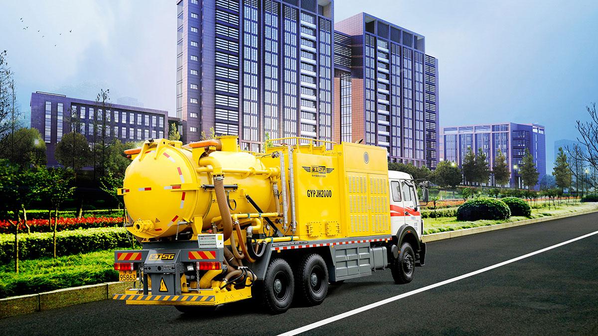 排水性路面机能亚洲城ca88手机版官网车