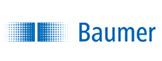 Baumer宝盟
