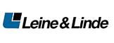 莱恩&林德LEINE&LINDE