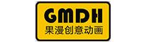 上海千亿国际娱乐场网络科技有限公司