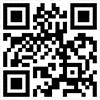 了解木枋報價請關注-木枋網站 提供近期木枋行情走勢,以及木枋相關知識和木枋行業發展態勢!