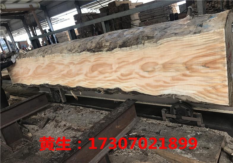贛州建筑木方用什么材質,好不好用?