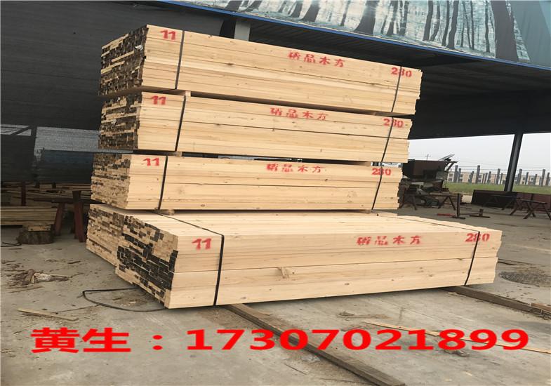 武汉建筑方木