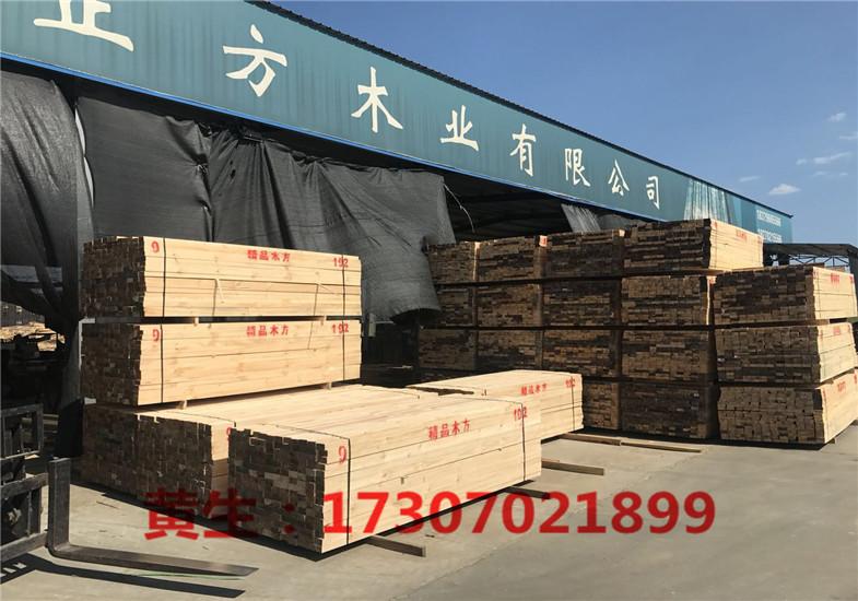 长沙建筑木方