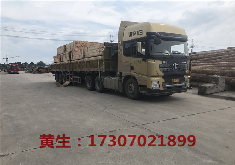 赣州木材加工厂