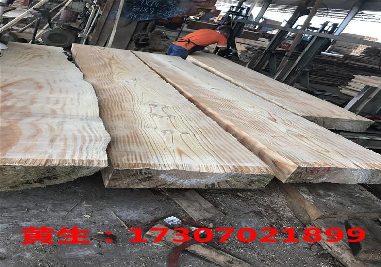 九江木材加工廠