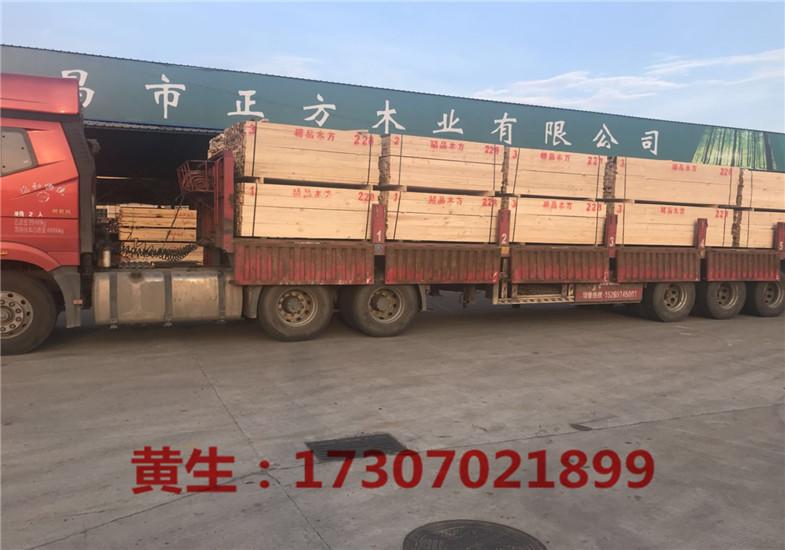 宜春木材加工厂