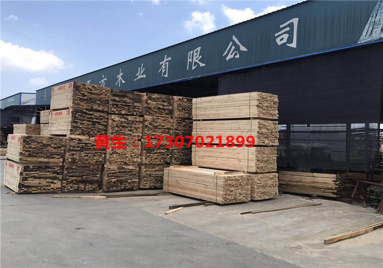 江西木材加工廠