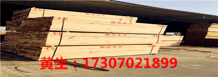 如果工地都这样施工,建筑木方多少钱能省!
