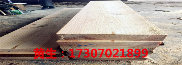 湖北武汉铁路枕木木方多少钱?木材加工厂哪家好?