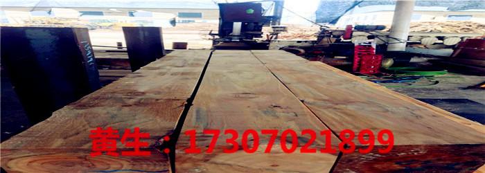 武汉铁路枕木批发