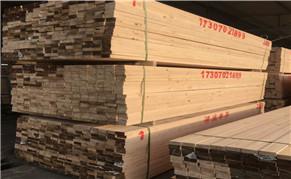 建筑木材模板老厂家