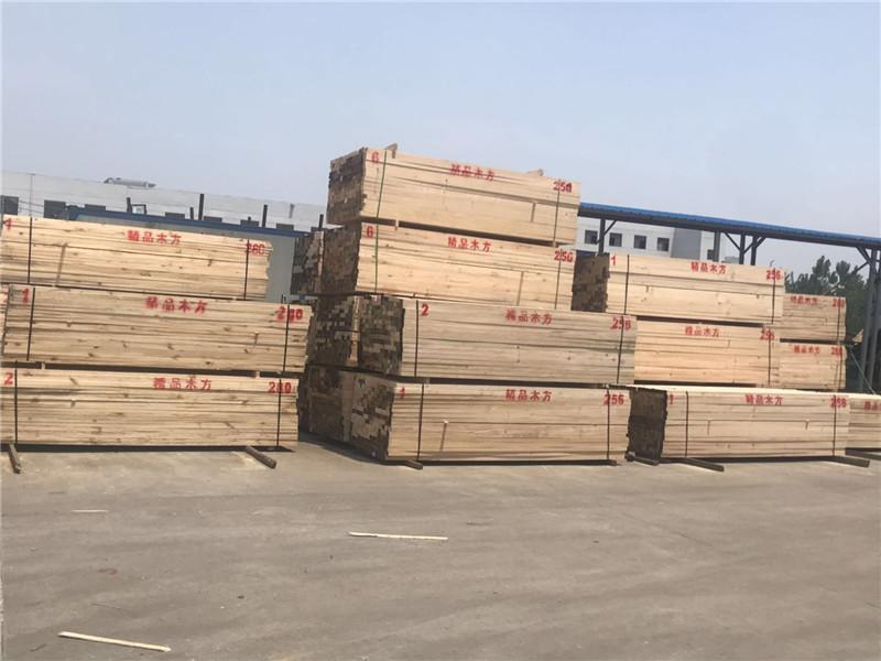 荆门附近哪里有木材厂?价格怎么样?