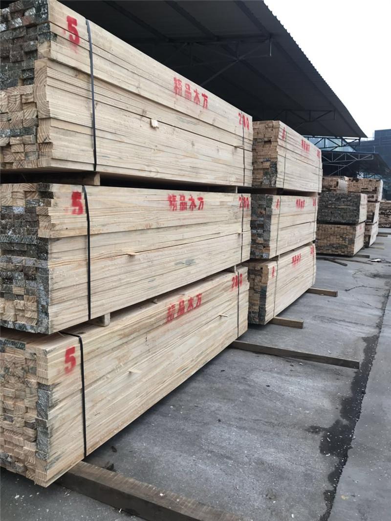 荆门木材市场