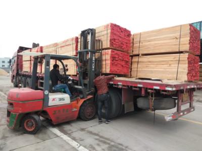 关于九江建筑木方厂家,你应该知道这些!