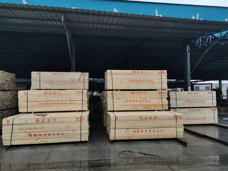 关于南昌木材加工厂您该知道这些!
